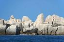 Corsica 2007