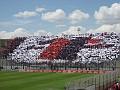 Cagliari 2008