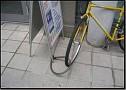 Sventure da bici