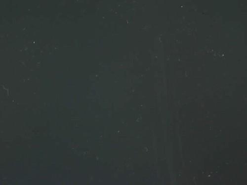 Grigio antracite sfondo grigio antracite ebay andreadimo - Cucina grigio antracite ...