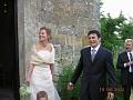 Matrimonio Ila & Anto