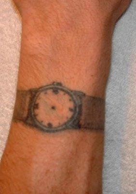 orologi brutti