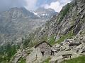 Alpe Cornarola