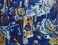 0023 Il tuffo blu, 1999