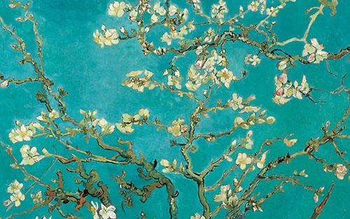 Van Gogh in mostra al Vittoriano a Roma