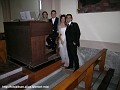 24 Agosto 2006-Tascia's Wedding.JPG