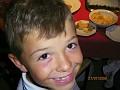 Happy birthday to me 2009