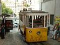 Le mie citta: Lisbona