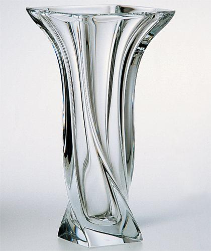 vaso cristal sevres lista nozze eddy gangi. Black Bedroom Furniture Sets. Home Design Ideas