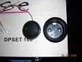 Kit Dpulse 160
