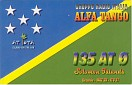 qsl 131 to 140